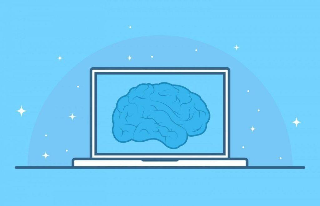Apprendre à booster son cerveau pour la prépa concours post-bac