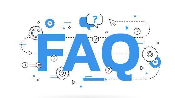 FAQ ta prépa concours post-bac